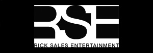 Rick Sales Entertainment